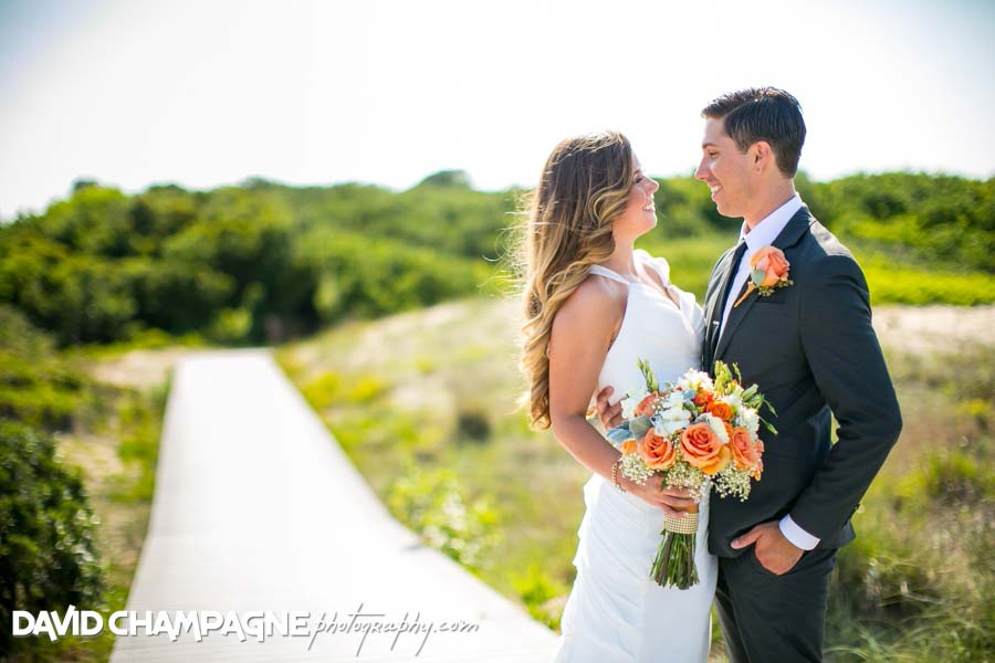 20140624-david-champagne-photography-virginia-beach-wedding-photographers-yacht-club-at-marina-shores-wedding-photos-_0031