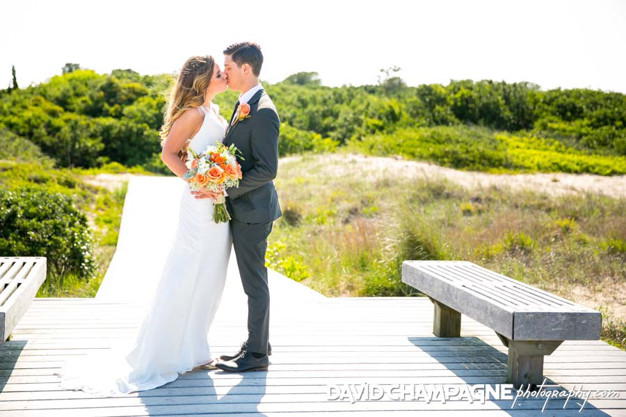20140624-david-champagne-photography-virginia-beach-wedding-photographers-yacht-club-at-marina-shores-wedding-photos-_0032
