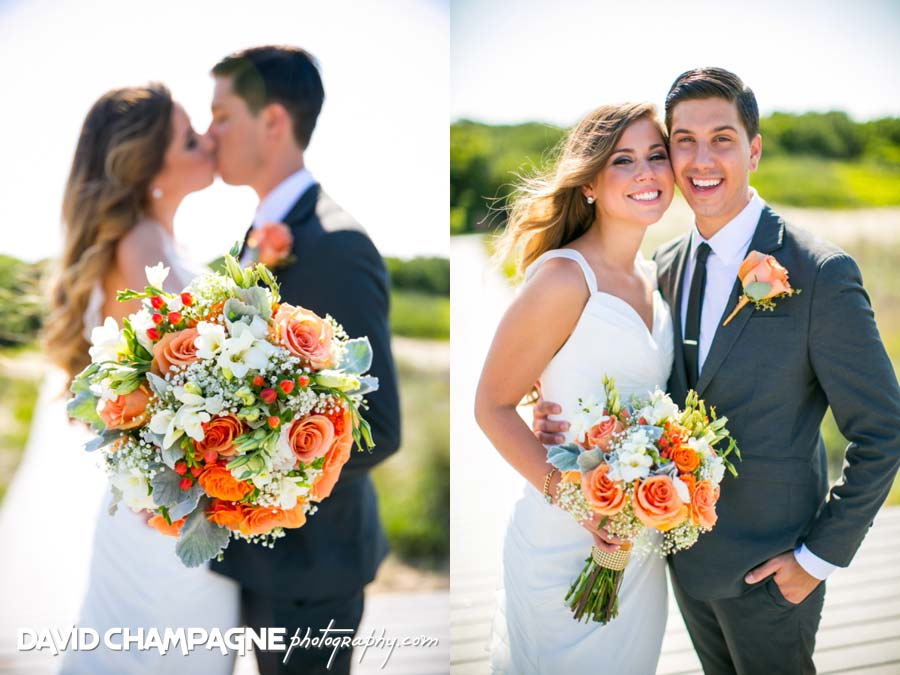 20140624-david-champagne-photography-virginia-beach-wedding-photographers-yacht-club-at-marina-shores-wedding-photos-_0033