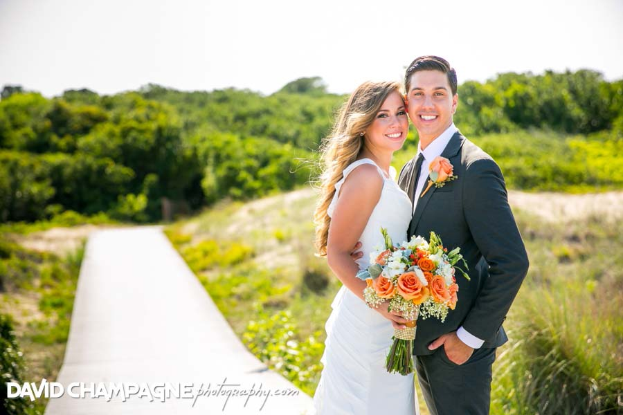 20140624-david-champagne-photography-virginia-beach-wedding-photographers-yacht-club-at-marina-shores-wedding-photos-_0035