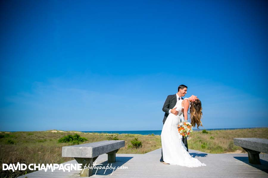20140624-david-champagne-photography-virginia-beach-wedding-photographers-yacht-club-at-marina-shores-wedding-photos-_0036