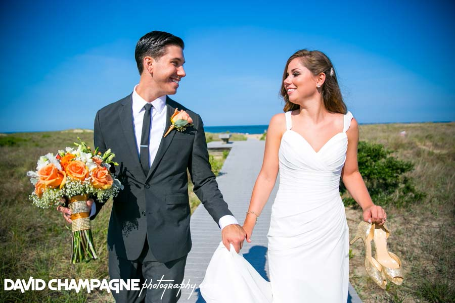 20140624-david-champagne-photography-virginia-beach-wedding-photographers-yacht-club-at-marina-shores-wedding-photos-_0037