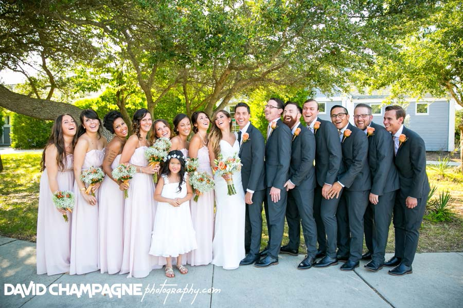 20140624-david-champagne-photography-virginia-beach-wedding-photographers-yacht-club-at-marina-shores-wedding-photos-_0046