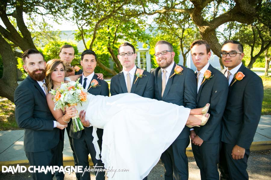 20140624-david-champagne-photography-virginia-beach-wedding-photographers-yacht-club-at-marina-shores-wedding-photos-_0056