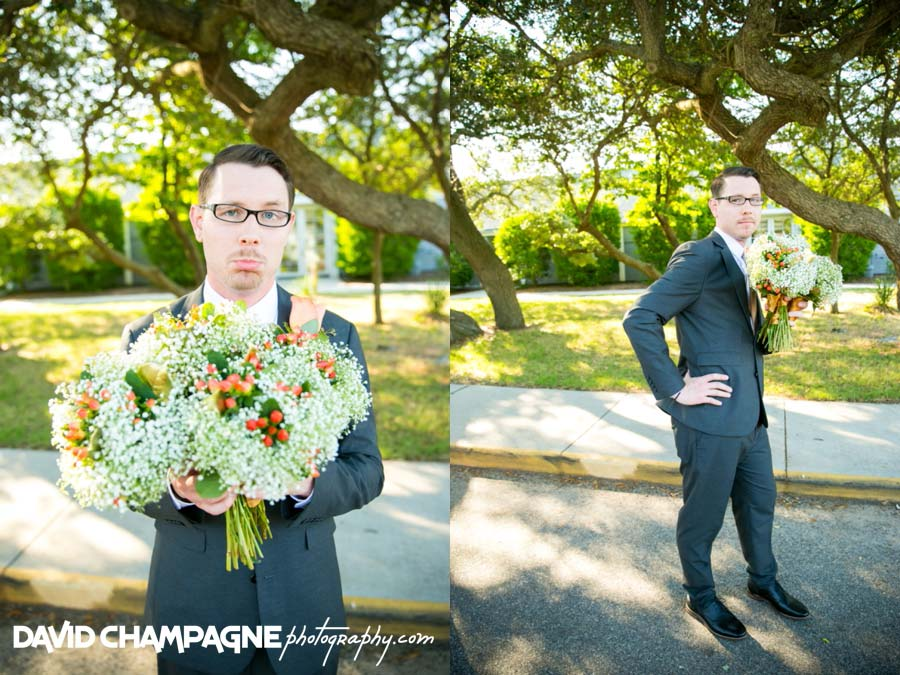 20140624-david-champagne-photography-virginia-beach-wedding-photographers-yacht-club-at-marina-shores-wedding-photos-_0058