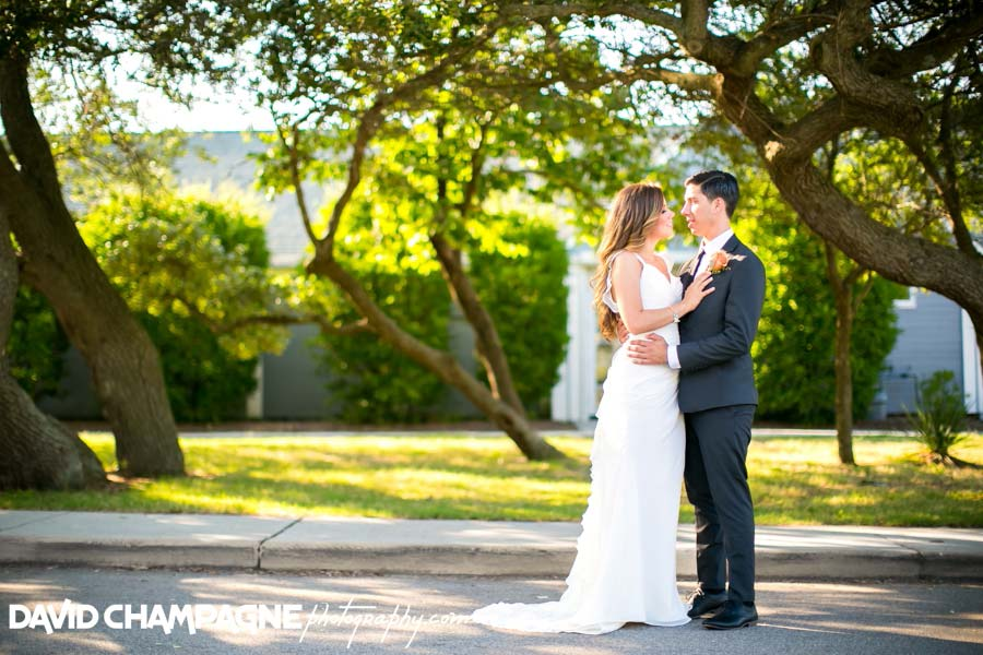 20140624-david-champagne-photography-virginia-beach-wedding-photographers-yacht-club-at-marina-shores-wedding-photos-_0060
