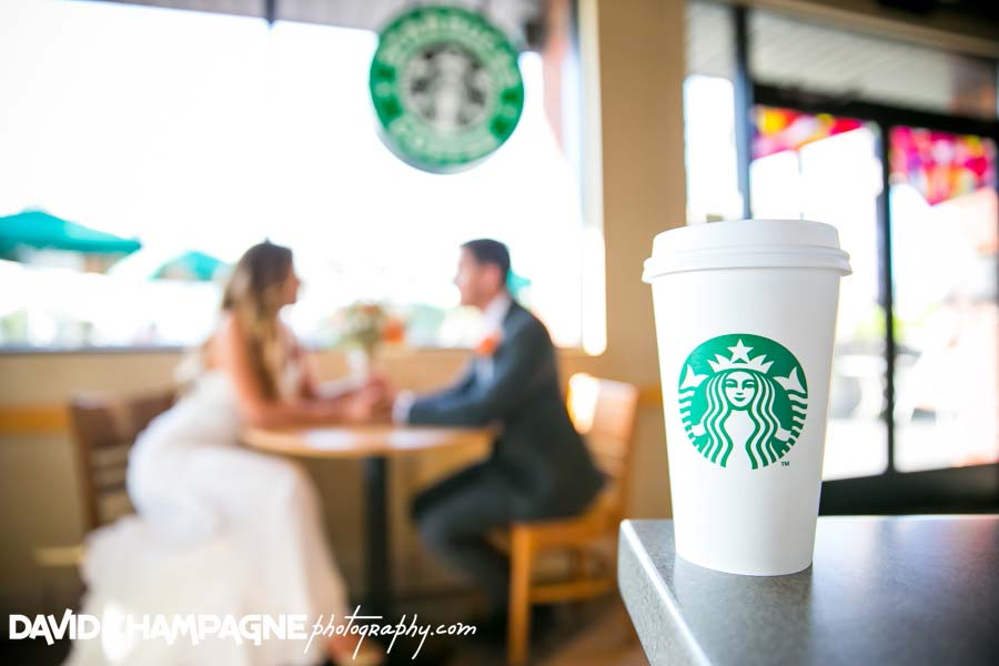 20140624-david-champagne-photography-virginia-beach-wedding-photographers-yacht-club-at-marina-shores-wedding-photos-_0062