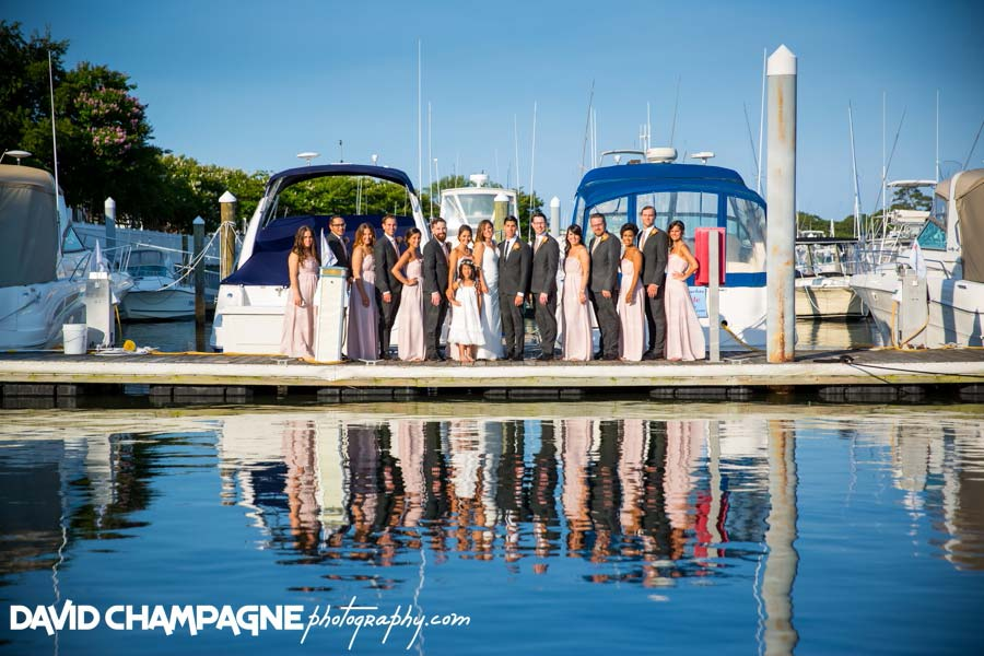 20140624-david-champagne-photography-virginia-beach-wedding-photographers-yacht-club-at-marina-shores-wedding-photos-_0064