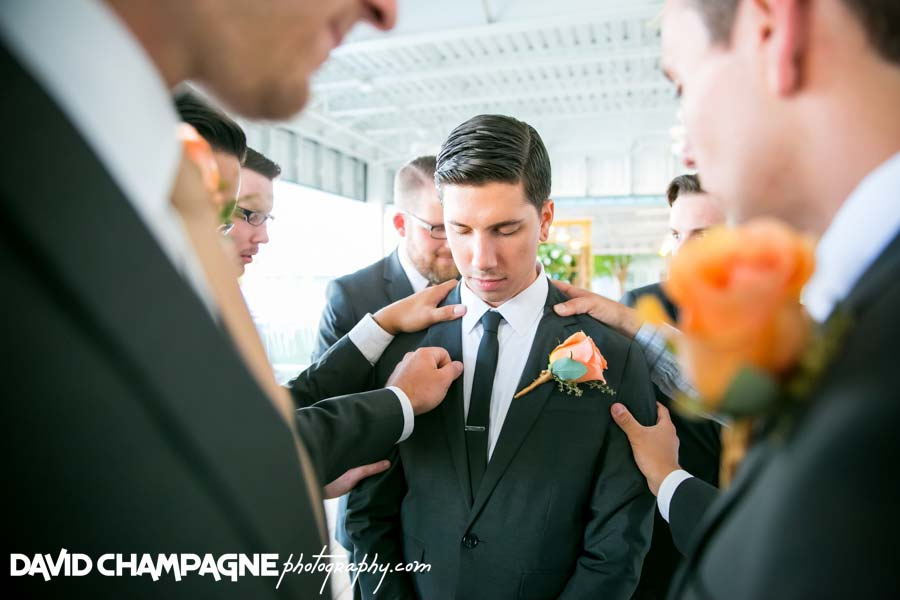 20140624-david-champagne-photography-virginia-beach-wedding-photographers-yacht-club-at-marina-shores-wedding-photos-_0067