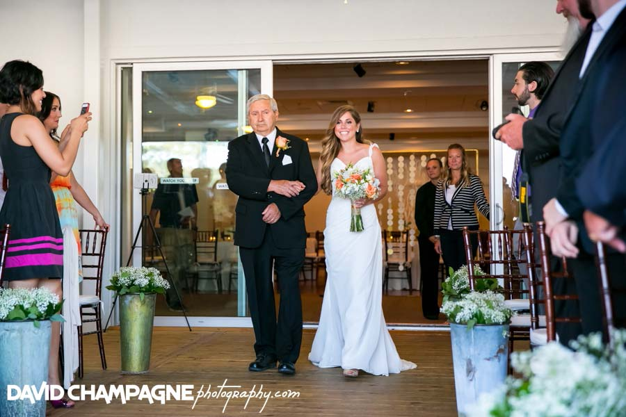 20140624-david-champagne-photography-virginia-beach-wedding-photographers-yacht-club-at-marina-shores-wedding-photos-_0068