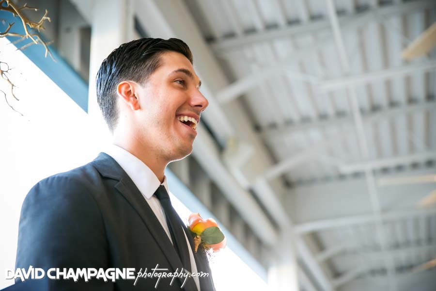 20140624-david-champagne-photography-virginia-beach-wedding-photographers-yacht-club-at-marina-shores-wedding-photos-_0069