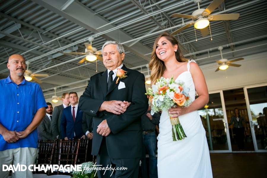 20140624-david-champagne-photography-virginia-beach-wedding-photographers-yacht-club-at-marina-shores-wedding-photos-_0070