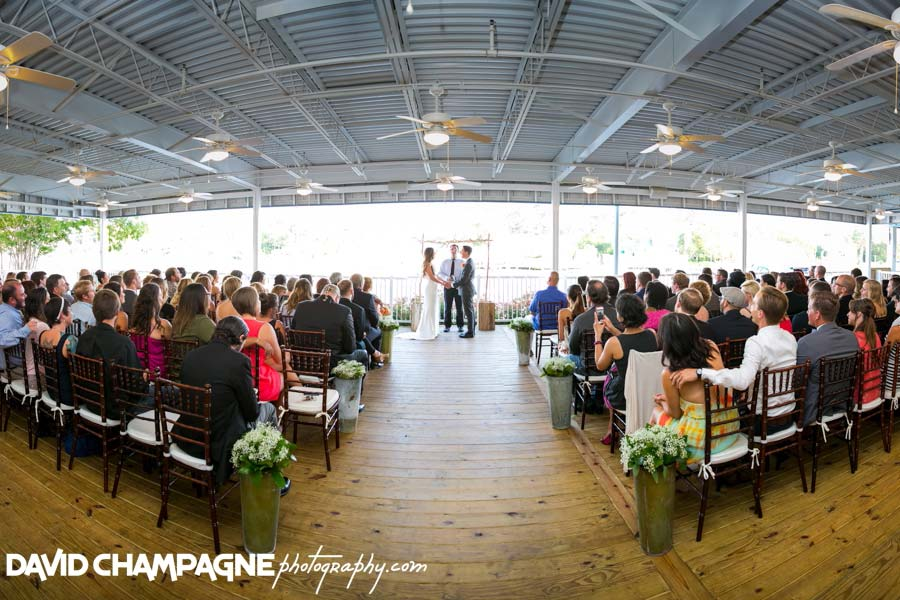 20140624-david-champagne-photography-virginia-beach-wedding-photographers-yacht-club-at-marina-shores-wedding-photos-_0071