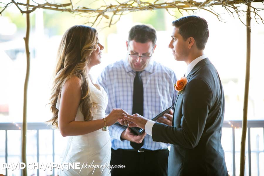 20140624-david-champagne-photography-virginia-beach-wedding-photographers-yacht-club-at-marina-shores-wedding-photos-_0072