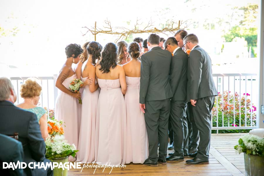 20140624-david-champagne-photography-virginia-beach-wedding-photographers-yacht-club-at-marina-shores-wedding-photos-_0073
