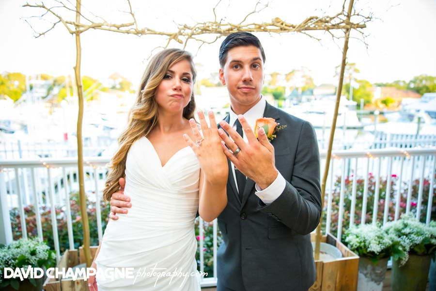 20140624-david-champagne-photography-virginia-beach-wedding-photographers-yacht-club-at-marina-shores-wedding-photos-_0076