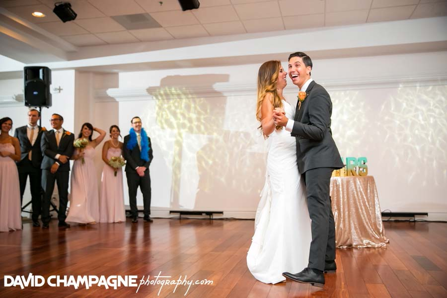 20140624-david-champagne-photography-virginia-beach-wedding-photographers-yacht-club-at-marina-shores-wedding-photos-_0089