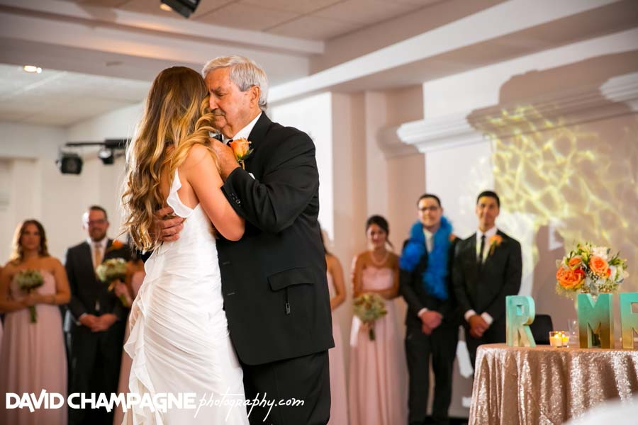 20140624-david-champagne-photography-virginia-beach-wedding-photographers-yacht-club-at-marina-shores-wedding-photos-_0091