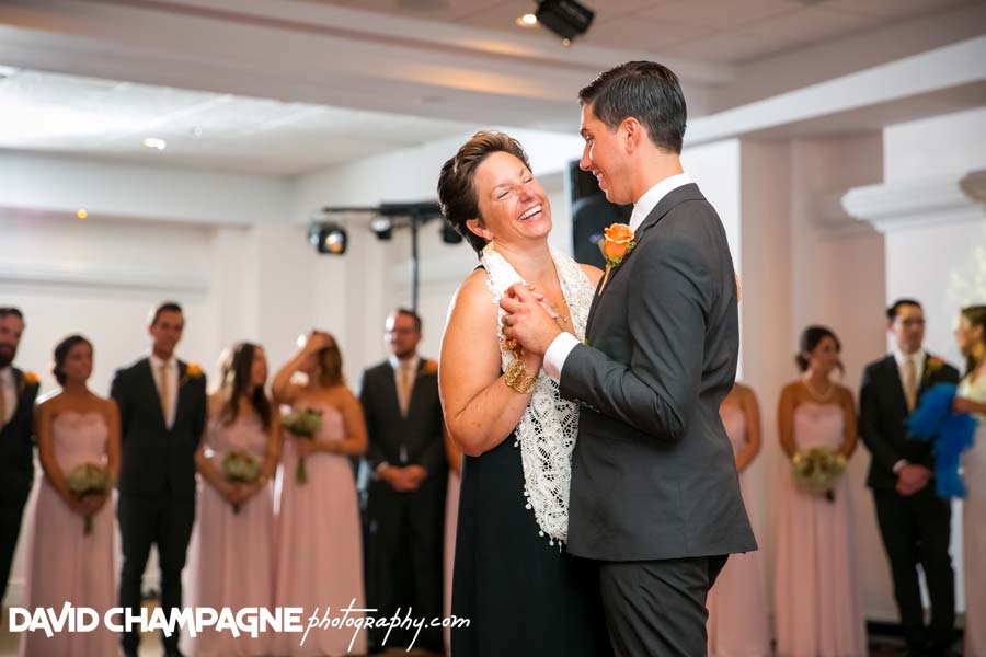 20140624-david-champagne-photography-virginia-beach-wedding-photographers-yacht-club-at-marina-shores-wedding-photos-_0092