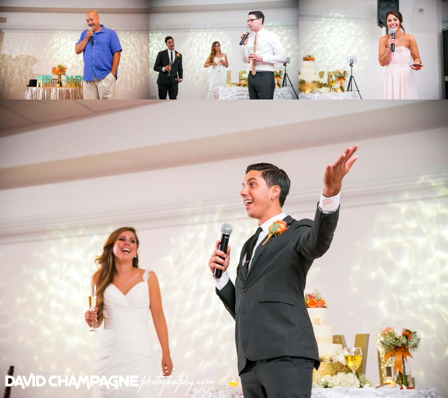 20140624-david-champagne-photography-virginia-beach-wedding-photographers-yacht-club-at-marina-shores-wedding-photos-_0093