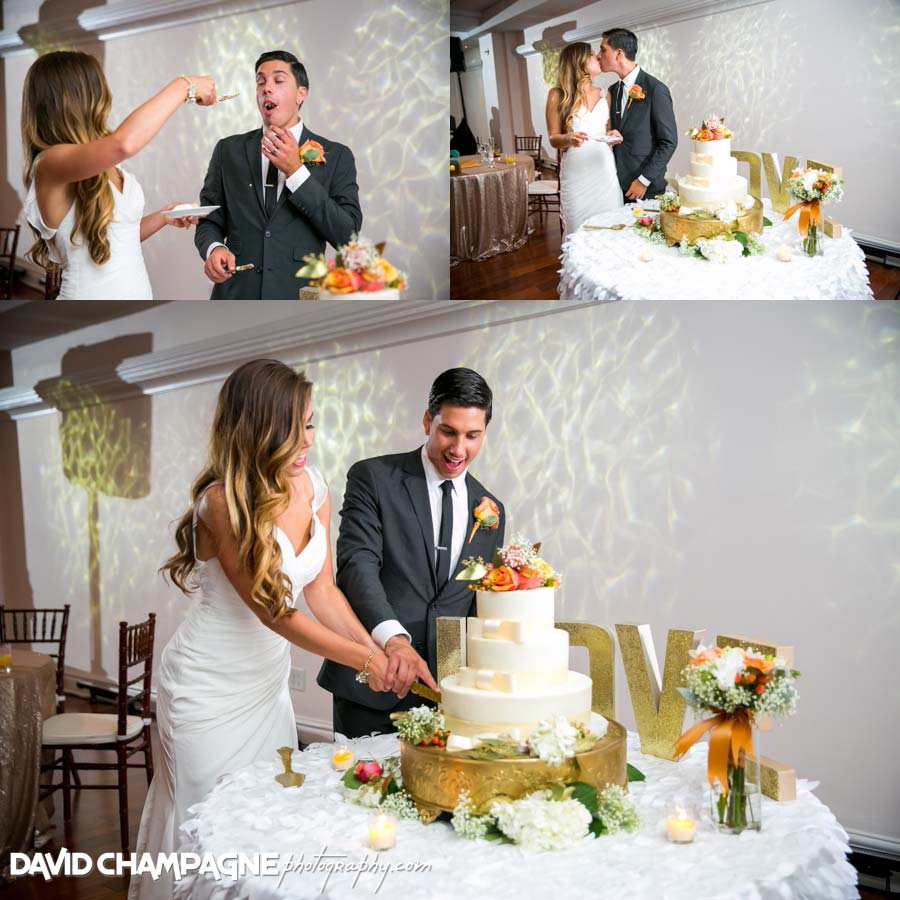 20140624-david-champagne-photography-virginia-beach-wedding-photographers-yacht-club-at-marina-shores-wedding-photos-_0094