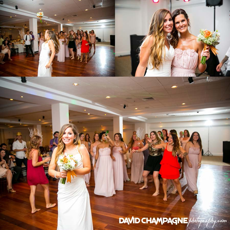 20140624-david-champagne-photography-virginia-beach-wedding-photographers-yacht-club-at-marina-shores-wedding-photos-_0095