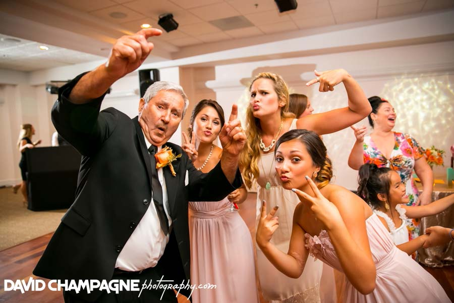 20140624-david-champagne-photography-virginia-beach-wedding-photographers-yacht-club-at-marina-shores-wedding-photos-_0098