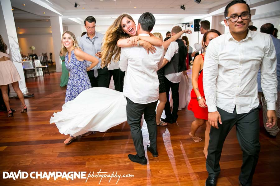 20140624-david-champagne-photography-virginia-beach-wedding-photographers-yacht-club-at-marina-shores-wedding-photos-_0100