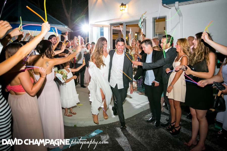 20140624-david-champagne-photography-virginia-beach-wedding-photographers-yacht-club-at-marina-shores-wedding-photos-_0101