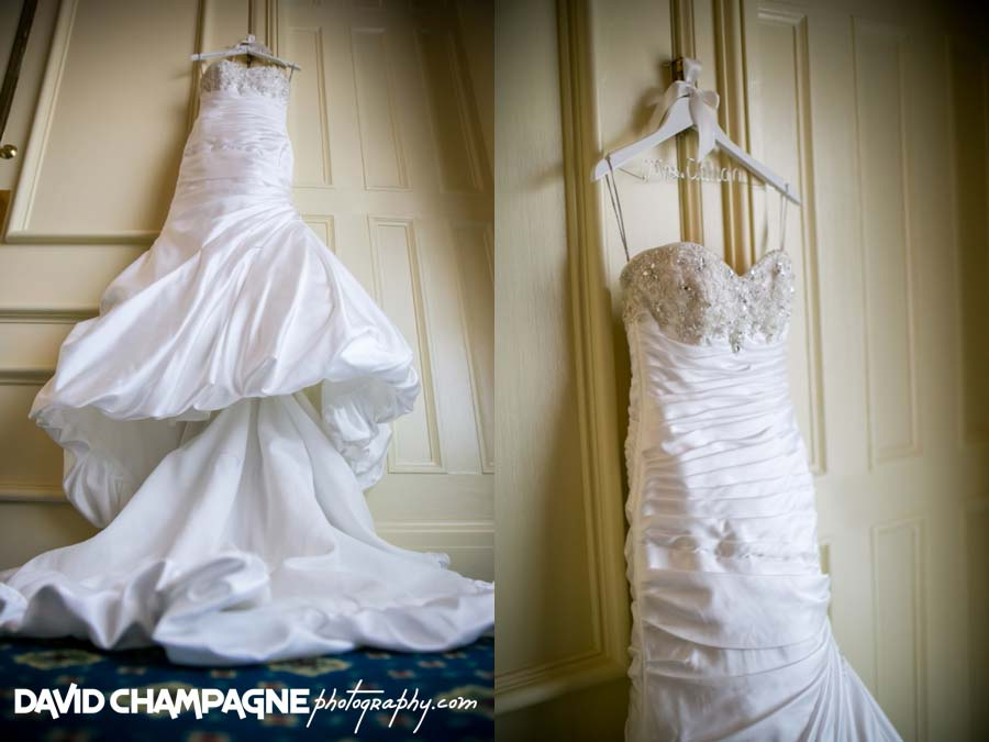 20140628-david-champagne-photography-richmond-wedding-photographers-jefferson-hotel-wedding-photos-saint-patricks-catholic-church-weddings-richmond-_0001
