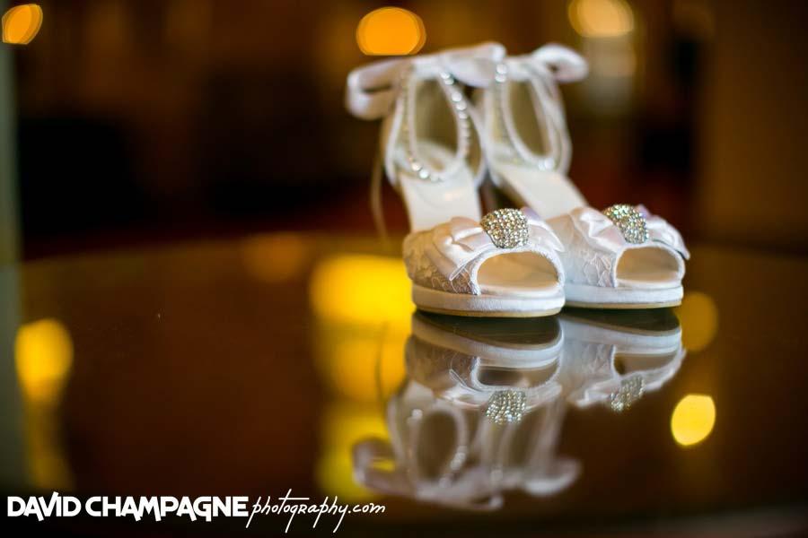 20140628-david-champagne-photography-richmond-wedding-photographers-jefferson-hotel-wedding-photos-saint-patricks-catholic-church-weddings-richmond-_0002
