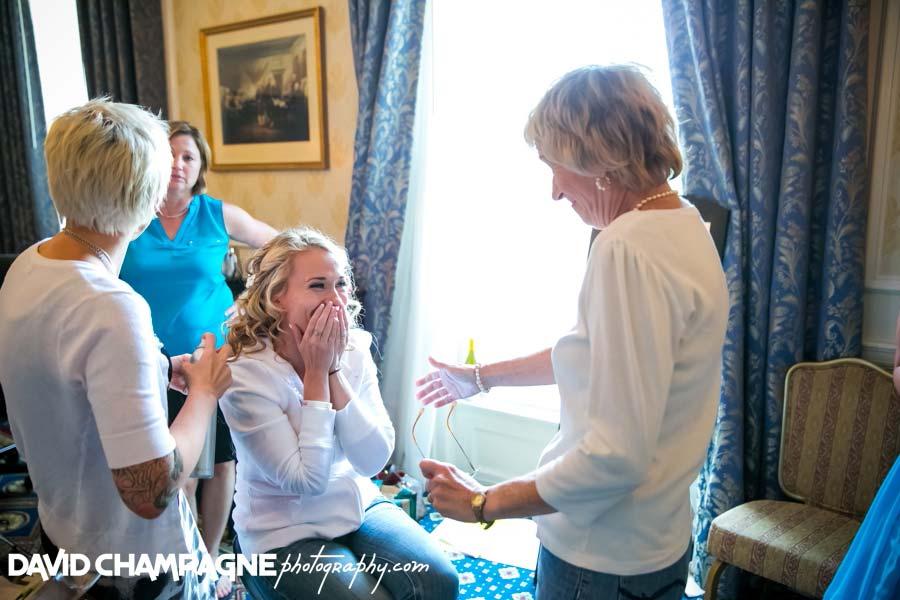 20140628-david-champagne-photography-richmond-wedding-photographers-jefferson-hotel-wedding-photos-saint-patricks-catholic-church-weddings-richmond-_0004