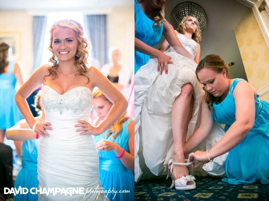 20140628-david-champagne-photography-richmond-wedding-photographers-jefferson-hotel-wedding-photos-saint-patricks-catholic-church-weddings-richmond-_0005
