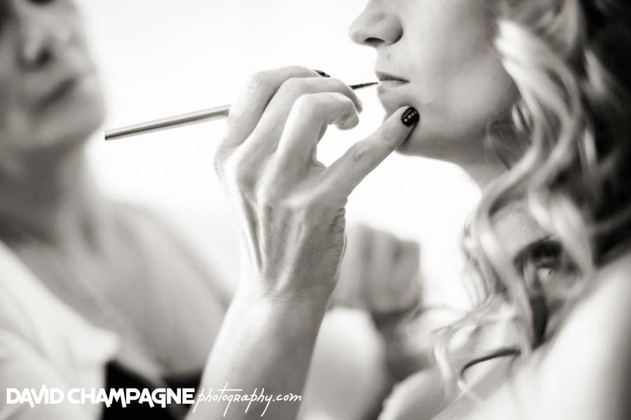 20140628-david-champagne-photography-richmond-wedding-photographers-jefferson-hotel-wedding-photos-saint-patricks-catholic-church-weddings-richmond-_0006