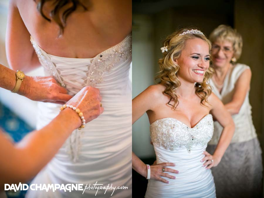 20140628-david-champagne-photography-richmond-wedding-photographers-jefferson-hotel-wedding-photos-saint-patricks-catholic-church-weddings-richmond-_0007