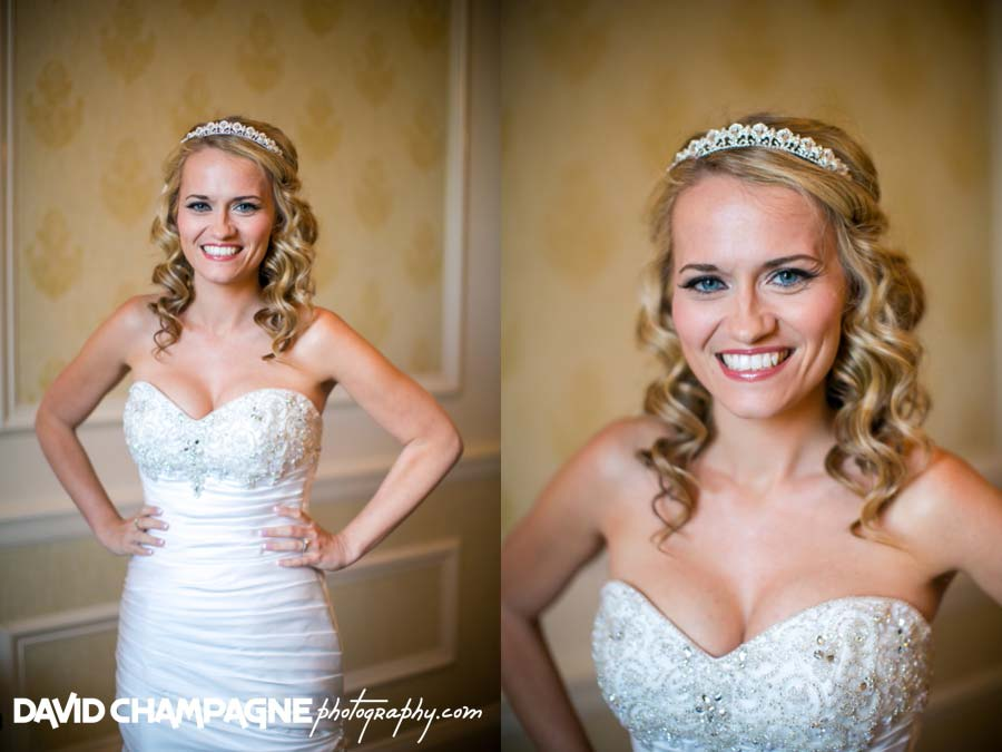 20140628-david-champagne-photography-richmond-wedding-photographers-jefferson-hotel-wedding-photos-saint-patricks-catholic-church-weddings-richmond-_0008