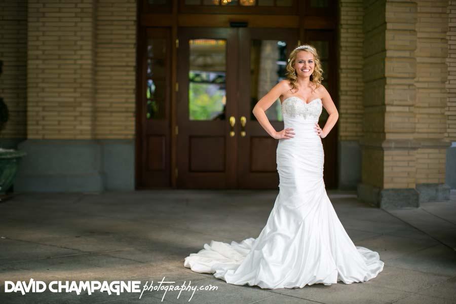 20140628-david-champagne-photography-richmond-wedding-photographers-jefferson-hotel-wedding-photos-saint-patricks-catholic-church-weddings-richmond-_0010