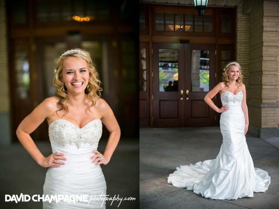 20140628-david-champagne-photography-richmond-wedding-photographers-jefferson-hotel-wedding-photos-saint-patricks-catholic-church-weddings-richmond-_0011