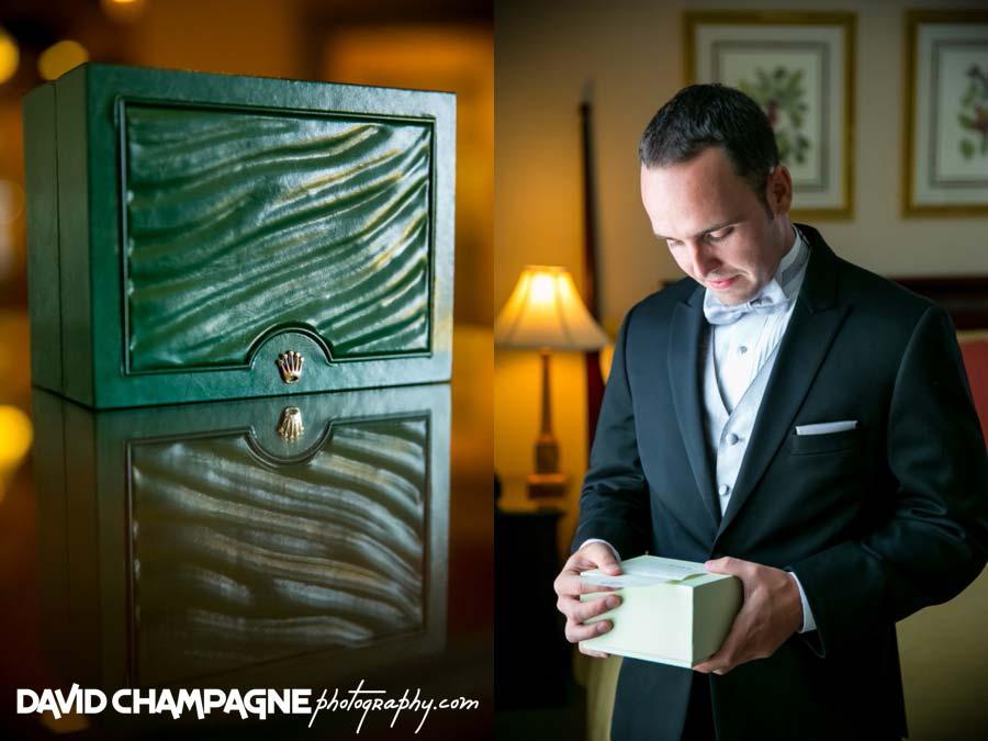 20140628-david-champagne-photography-richmond-wedding-photographers-jefferson-hotel-wedding-photos-saint-patricks-catholic-church-weddings-richmond-_0012