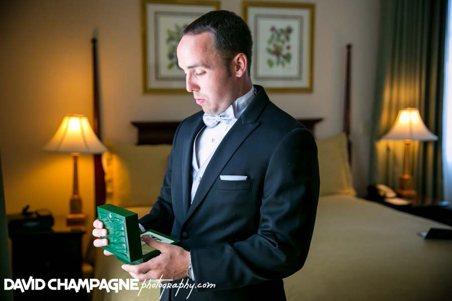 20140628-david-champagne-photography-richmond-wedding-photographers-jefferson-hotel-wedding-photos-saint-patricks-catholic-church-weddings-richmond-_0013