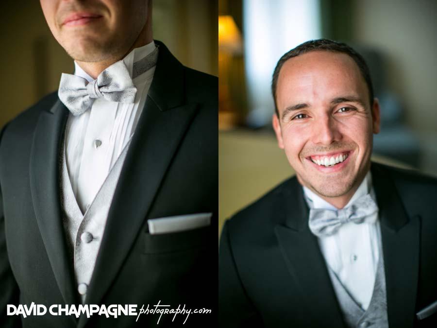 20140628-david-champagne-photography-richmond-wedding-photographers-jefferson-hotel-wedding-photos-saint-patricks-catholic-church-weddings-richmond-_0015