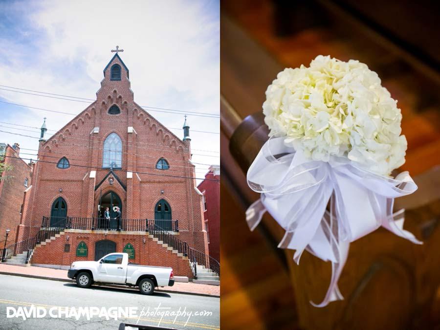 20140628-david-champagne-photography-richmond-wedding-photographers-jefferson-hotel-wedding-photos-saint-patricks-catholic-church-weddings-richmond-_0016