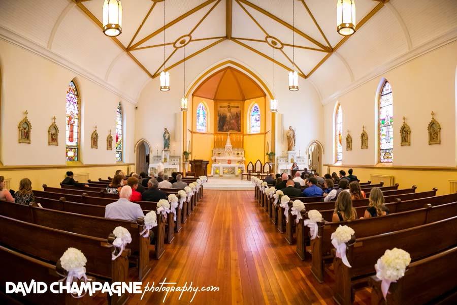 20140628-david-champagne-photography-richmond-wedding-photographers-jefferson-hotel-wedding-photos-saint-patricks-catholic-church-weddings-richmond-_0017