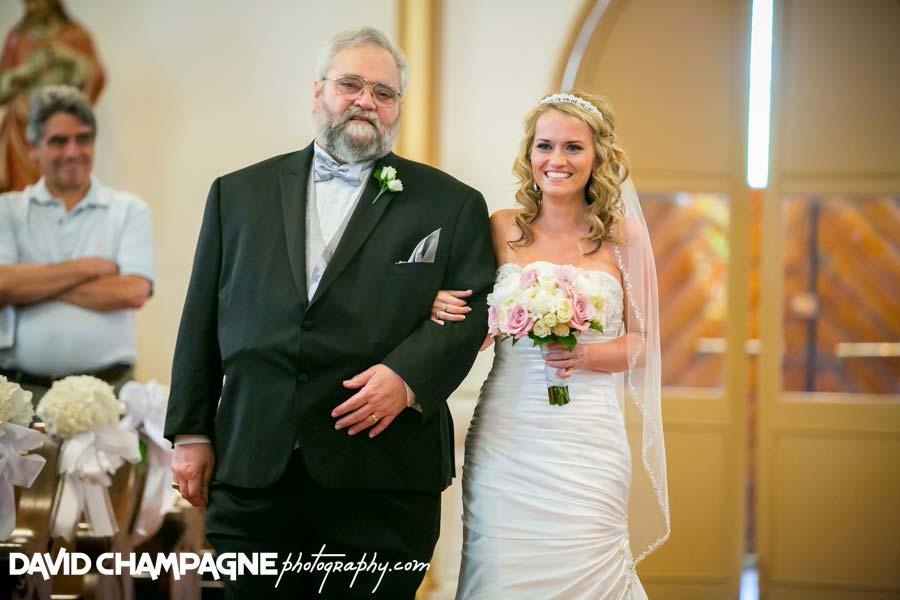 20140628-david-champagne-photography-richmond-wedding-photographers-jefferson-hotel-wedding-photos-saint-patricks-catholic-church-weddings-richmond-_0019
