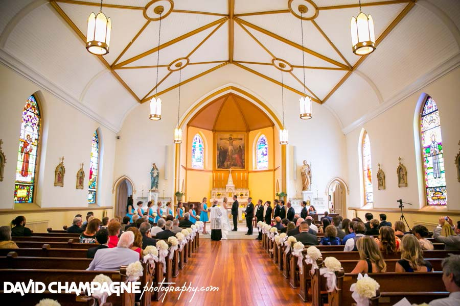20140628-david-champagne-photography-richmond-wedding-photographers-jefferson-hotel-wedding-photos-saint-patricks-catholic-church-weddings-richmond-_0020