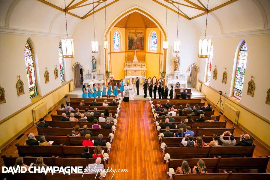 20140628-david-champagne-photography-richmond-wedding-photographers-jefferson-hotel-wedding-photos-saint-patricks-catholic-church-weddings-richmond-_0022
