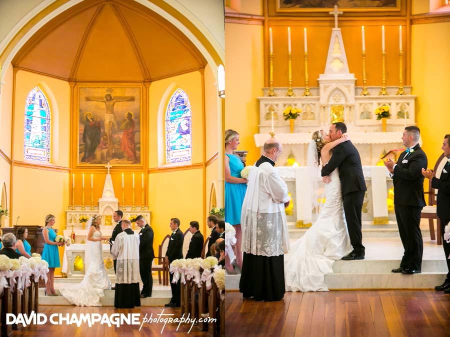 20140628-david-champagne-photography-richmond-wedding-photographers-jefferson-hotel-wedding-photos-saint-patricks-catholic-church-weddings-richmond-_0023