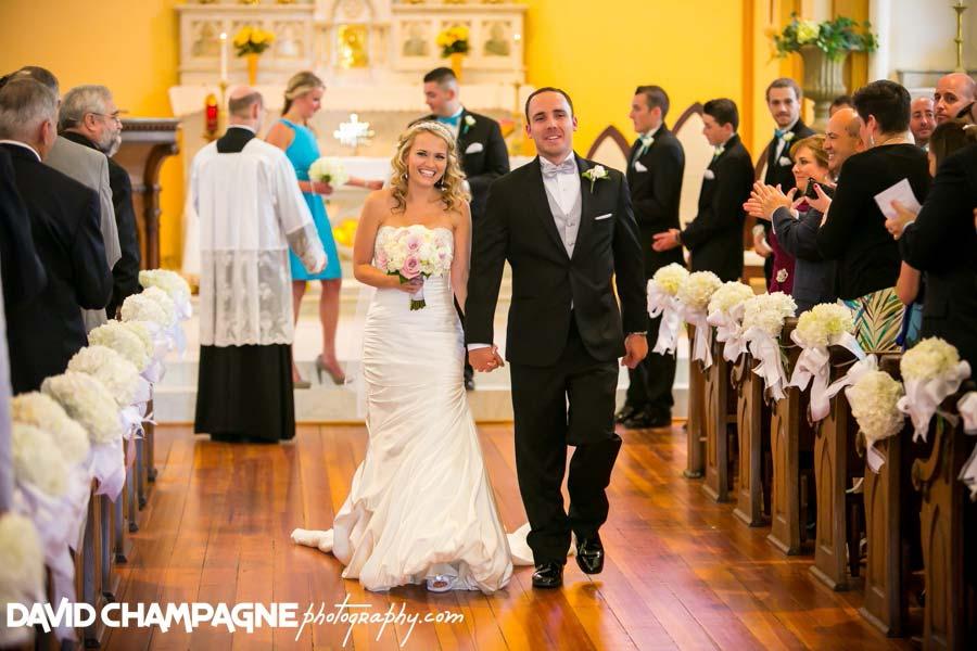 20140628-david-champagne-photography-richmond-wedding-photographers-jefferson-hotel-wedding-photos-saint-patricks-catholic-church-weddings-richmond-_0024