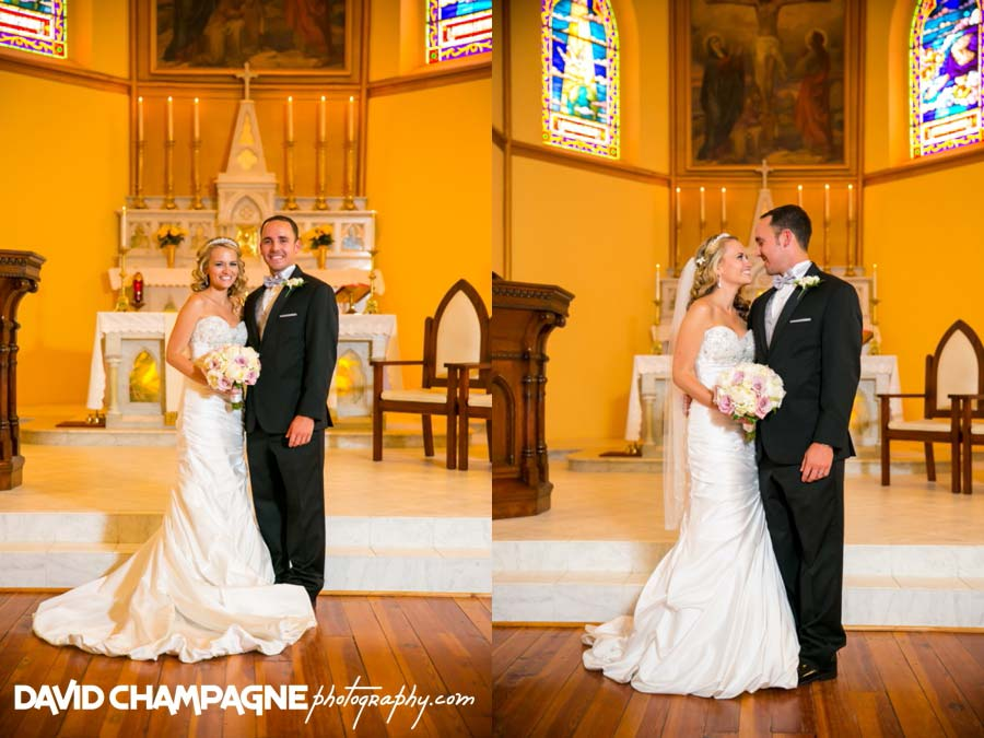 20140628-david-champagne-photography-richmond-wedding-photographers-jefferson-hotel-wedding-photos-saint-patricks-catholic-church-weddings-richmond-_0025