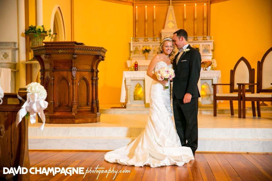 20140628-david-champagne-photography-richmond-wedding-photographers-jefferson-hotel-wedding-photos-saint-patricks-catholic-church-weddings-richmond-_0026